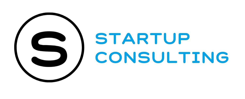 Startup Consulting i samarbejde med GenieWords