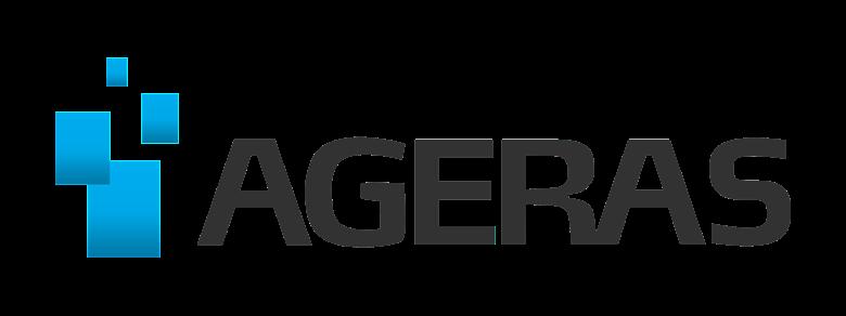 E-bøger og guides med GenieWords i samarbejde med Ageras.