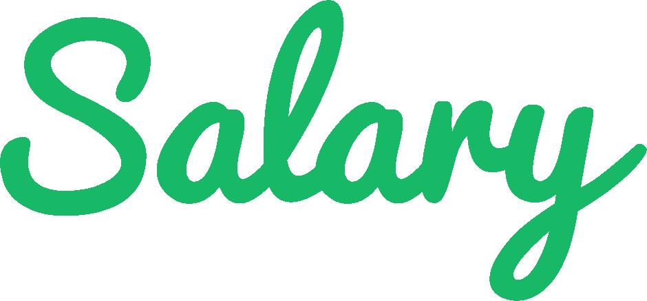 GenieWords i samarbejde med Salary